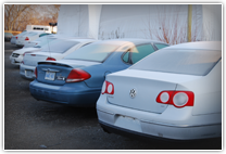 St. Catharines Used Cars