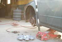 Car Repair St. Catharines